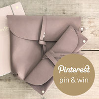 Pin & win