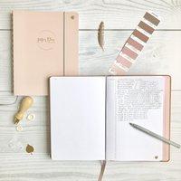 Papert Time - Notitieboek - Marketingplan-voor-ondernemers