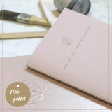 Planpakket_