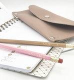 Paper Time werkplanner